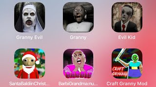 granny fgteev hello neighbor youtube roblox minecraft gaming horror game family skit chapter 2 two