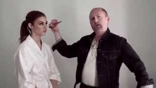 видео Дымчатый макияж: фото