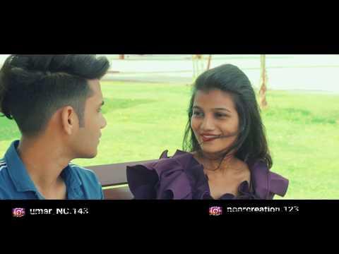 CHALE AANA : De De Pyaar De I Ajay Devgn | Umar | dipti | Armaan Malik