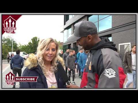 Sophie   Martial over Sanchez Mourinho! Manchester United vs Wolves 1-1