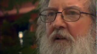 Perry Henzell Interview at Calabash International Literary Festival 2005