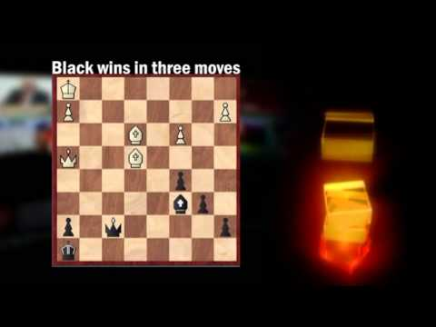 ChessTV.eu # 389 - World Chess News - ENGLISH
