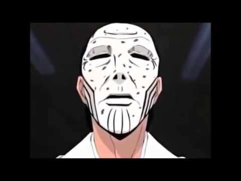 Detective College Q Tantei Gakuen Episode19 English Sub & Episode3