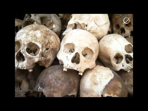 The Failure of the UN to Responsibly Protect Rwandan Citizens: The Rwandan Genocide (NHD 2014)