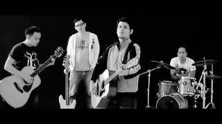 Archipelago - MRI Music Video (Black Version) HD