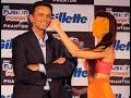 इस Actress के प्यार में पागल था india का ये दिग्गज क्रिकेटर