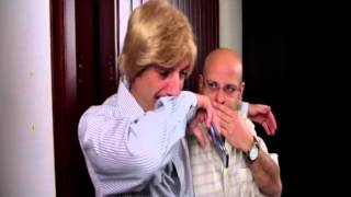 Mafi Metlo - شايف حالو - 22/01/2015 - ما في متلو