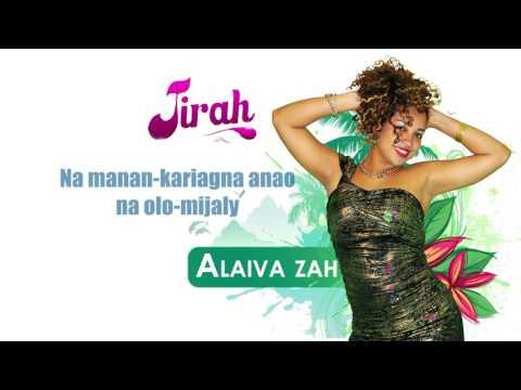 TÉLÉCHARGER MP3 JIRAH MBOLA TIA