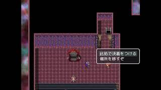 バカゲーPCゲーム 【とっても貧弱勇者】