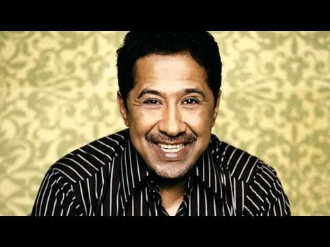 Cheb Khaled Ft. Carlos Santana - Love To The People (Version 1)