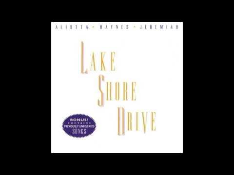 Aliotta Haynes Jeremiah - Lake Shore Drive Album (1971) - HQ 320 Kbps