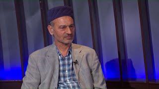 Mirza Gulam Ahmed'in (as) ölümü nasıl gerçekleşmiştir?