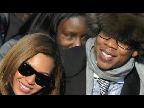 jay-z---glory-(dedicated-to-blue-ivy-carter)-[audio]-(beyonce-miscarriage)---review
