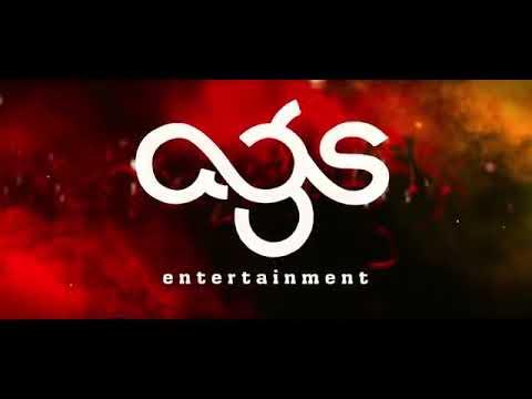 bigil-verithanam-lyric-video-(tamil)-/thalapathy-vijay,-nayanthara/a.r-rahman-/atlee-/ags