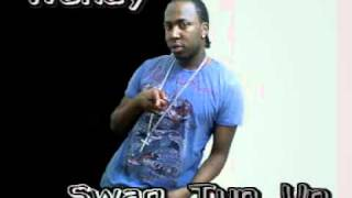 Woney - Swag Tun Up_ BOTTLE PARTY RIDDIM