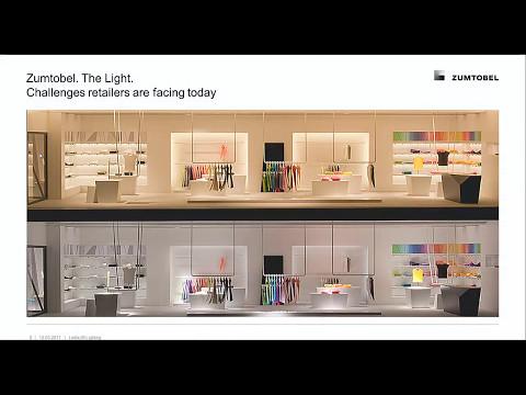 Limbic Lighting E book Presentation Part 1