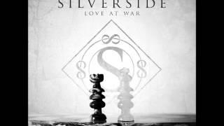 Silverside - Love at War (FULL ALBUM)