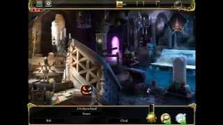 Voyage to Fantasy - Part 1 (Gameplay)