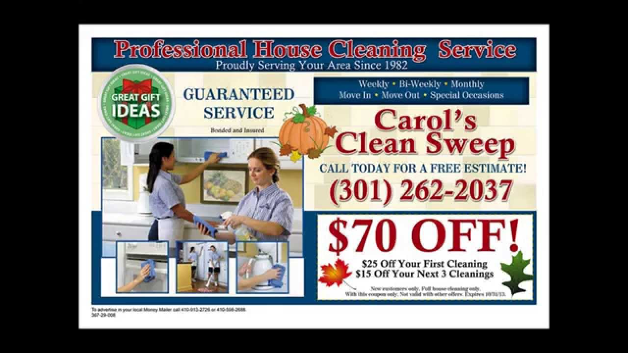house cleaning annapolis md maid service annapolis md house cleaning annapolis md maid service annapolis md carol s clean sweep