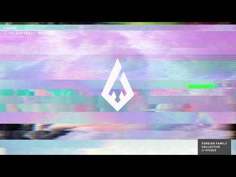 pluko - asleep (feat. MOONZz)