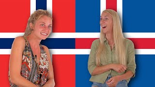 Baixar TRUTH or MYTH: Nordics React to Stereotypes
