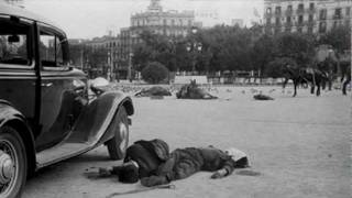 Centelles in_edit_oh! The Spanish Civil War Photographs of Agustí Centelles