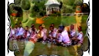 Genjek Bali Kadong Iseng | Full Movie