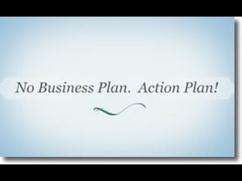 Action plan for managing autism