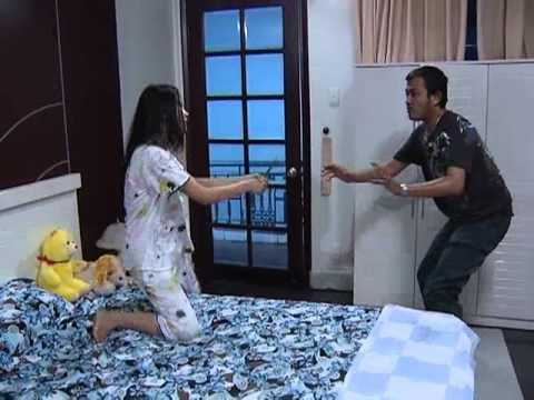 Trailer Nu hong bong dem (20h45, HTV7) 25/8/2011
