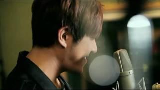 Video December - I love you more than Anyone (누구보다 널 사랑해) MV [HD 1080p] download MP3, 3GP, MP4, WEBM, AVI, FLV Agustus 2018