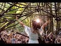 Valerie June - Workin' Woman Blues @Pickathon 2014 Woods Stage