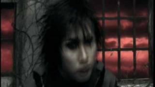 Pierrot - MAD SKY-鋼鉄の救世主- PV