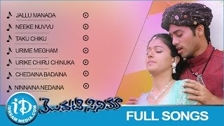 Modati Cinema Movie Songs || Video Juke Box || Navdeep - Poonam Bajwa || Swaraj Music