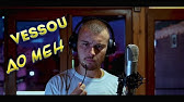 VESSOU - BESIDE ME (OFFICIAL VIDEO)