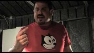 La Banda Del Brasiliano - Discorso sul poliziesco