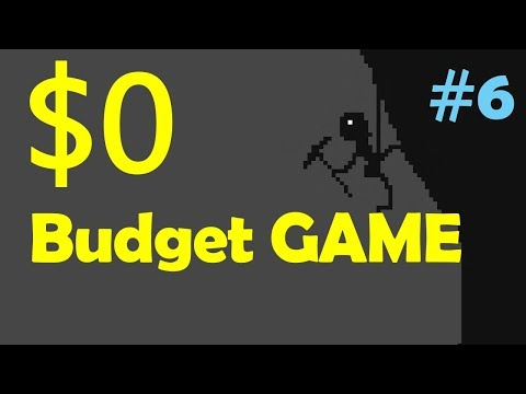 make-a-game-with-$0-budget-#6