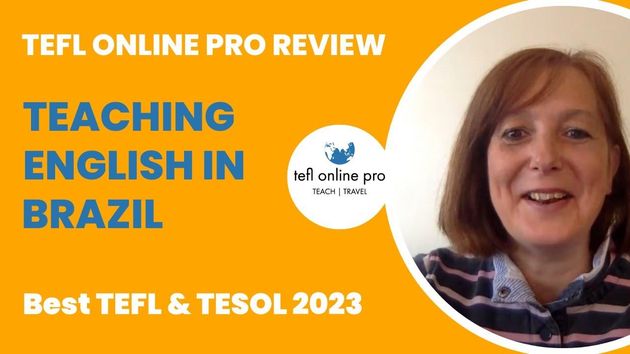 TEFL Online Pro Reviews   Alison   Teaching Entrepreneurship