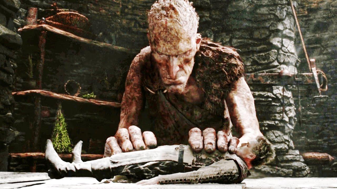 Download Jack the Giant Slayer (2013) Film Explained in Hindi/Urdu | Fantasy Jack Giant Slayer हिन्दी