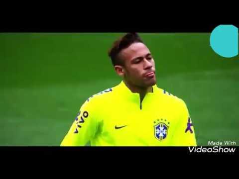 Neymar Jr Mc mãozinha .Comprei uma meiota
