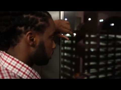 Ben Official (Rico Love)- They Don't Know (Remix) dir: @openworldfims