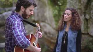 "Wilder Adkins ""Sweet is the Sound"" FEATURING Nicole McLean"