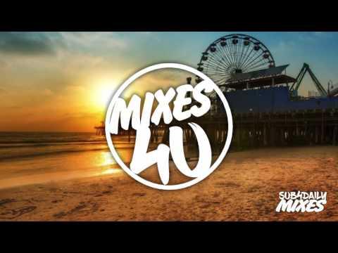 Lana Del Rey - West Coast (Munk Remix) | Mixes4U