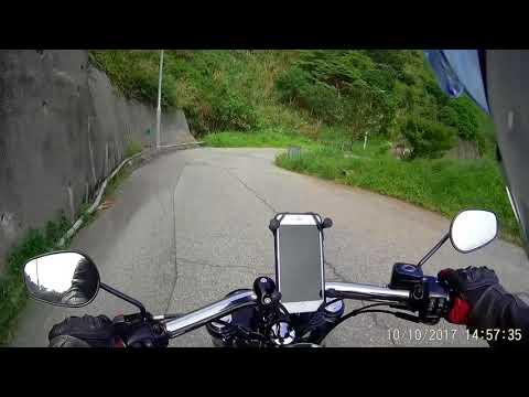 Kowloon Peak Ride