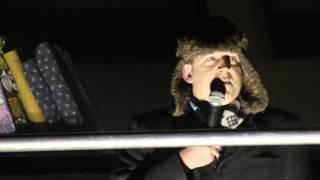 Tim Vine Live in London (Secret gig)
