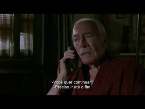 Trailer do filme Memórias Secretas