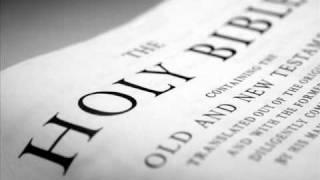 The Holy Bible (KJV) _ Genesis 4