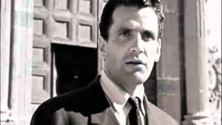 In nome della legge (Film del 1948)