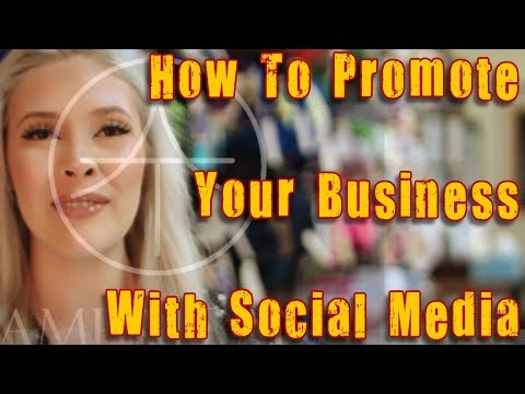 How To Promote Yourself As A Fashion Designer Online With Social Media