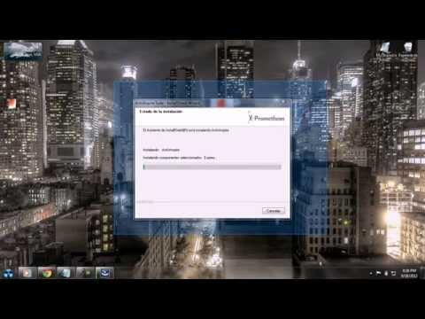 Activinspire Download Mac
