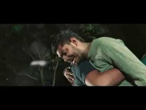 jhangri/ Thooki erinjitu/whatsapp status song